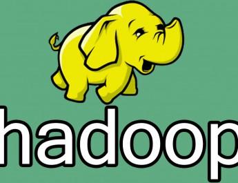 hadoop-training