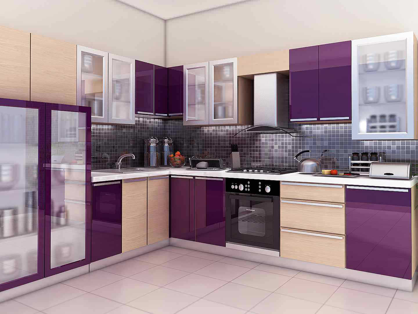 different designs used by residential interior designers in chennai