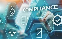 Compliance Monitoring System