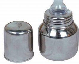 stainless steel water bottle online
