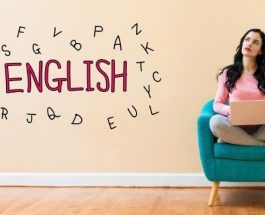 How To Improve English Fluency by changing the way of Thinking?